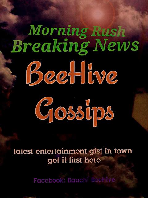 Beehivegossips