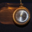 Set Subject 2nd - Swinging Watch_Chris Skinner.jpg