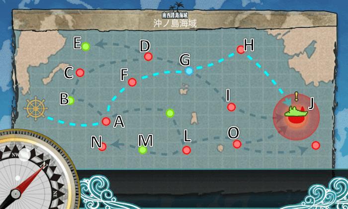 艦これ_甲型駆逐艦の戦力整備計画_14.png