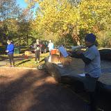 Mountain Lakes Trail Run Fall 2015 - IMG_0428b.jpg