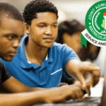 JAMB Mop-Up Exam Results Official Release Date