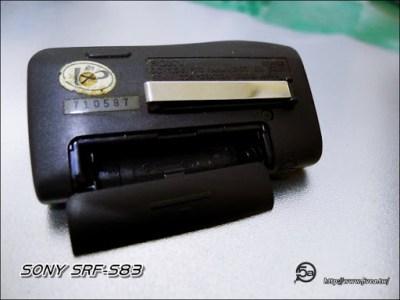 P1250428.JPG