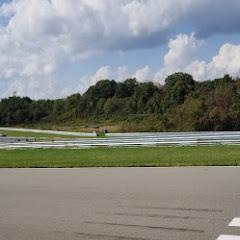 2018 Pittsburgh Gand Prix - 20181007_151512_001.jpg