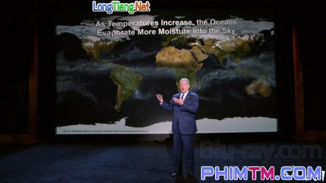 Xem Phim Sự Thật Kinh Hoàng Trên Hành Tinh - An Inconvenient Sequel: Truth To Power - phimtm.com - Ảnh 4