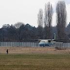 0023_Tempelhof.jpg