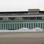 0046_Tempelhof.jpg