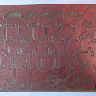 Hackeyboard PCB making 108.JPG