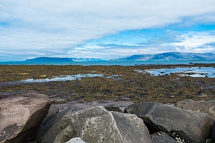 Reykjavík26.jpg