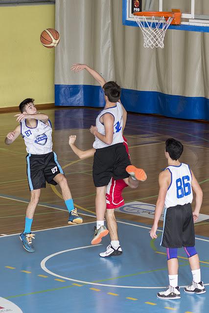 Junior Mas 2015/16 - juveniles_2015_17.jpg