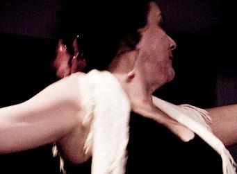 21 junio autoestima Flamenca_245S_Scamardi_tangos2012.jpg