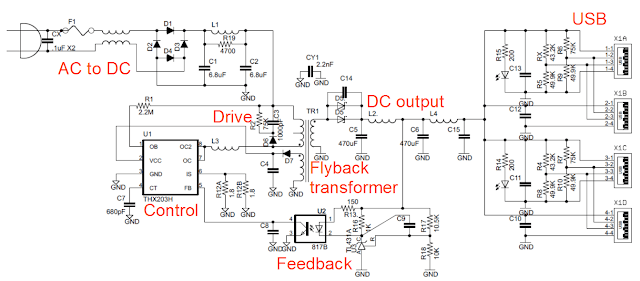 Amazing Iphone Charger Wiring Diagram Photos Wiring schematic – Ipod Charger Wiring Diagram