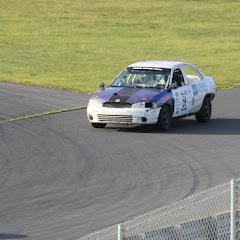2018 Thompson Speedway 12-hour - IMG_0298.jpg