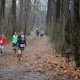 2014 IAS Woods Winter 6K Run - IMG_6001.JPG