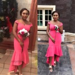 Latest 2017 Ankara Styles that you will really love