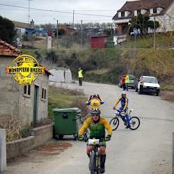 BTT-Amendoeiras-Castelo-Branco (41).jpg