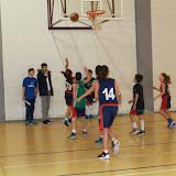 3x3 Los reyes del basket Mini e infantil - IMG_6505.JPG