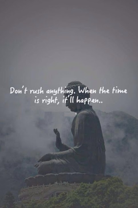 Calm Quotes Buddha : quotes, buddha, Buddha, Quotes, Pictures, About, Spirituality, Peace
