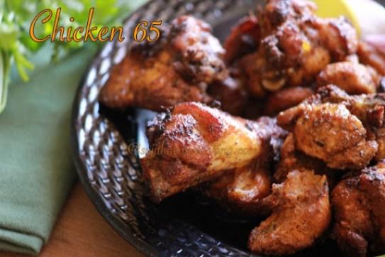Chicken 651