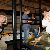 BVA / VWK kamp 2012 - kamp201200038.jpg