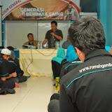 RGI10 MAS Mono - IMG_3818.JPG