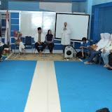 Kunjungan Majlis Taklim An-Nur - IMG_1023.JPG