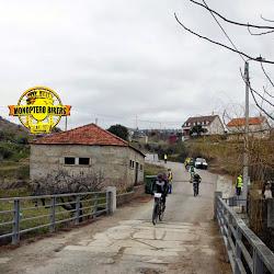 BTT-Amendoeiras-Castelo-Branco (32).jpg