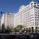 IVLP 2010 - Arrival in DC & First Fe Meetings - 100_0291.JPG