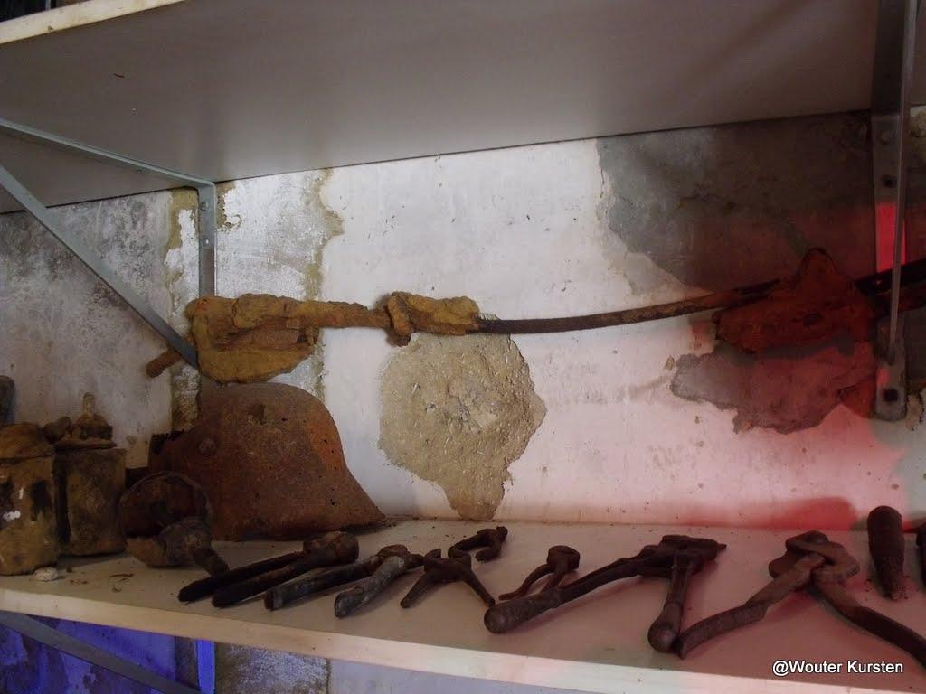 Westhoek Maart 2011 - 2011-03-19%2B11-32-33%2B-%2BDSCF1986.JPG
