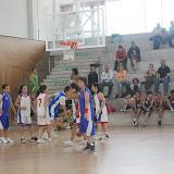 Torneo Consorcio das Mariñas 2012 - IMG_7206.JPG