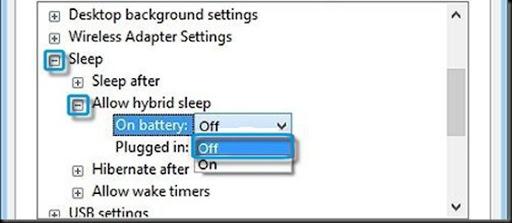 trik mengaktifkan komputer dengan cepat