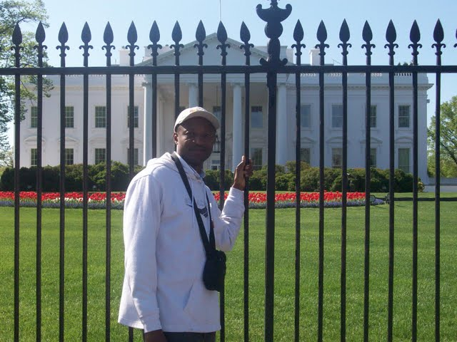 IVLP 2010 - Arrival in DC & First Fe Meetings - 100_0298.JPG