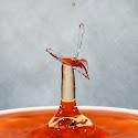 Primary 3rd - Liquid Glass_Lloyd Moore.jpg