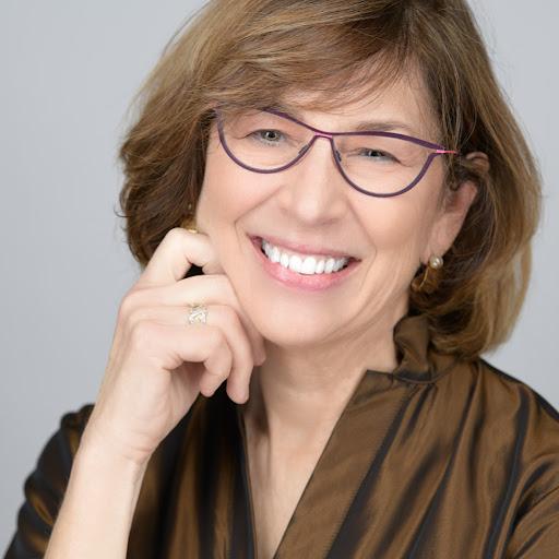 Susan Freeman Address Phone Number Public Records