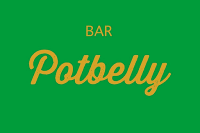 064 Potbelly 様.png