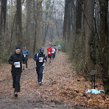 2014 IAS Woods Winter 6K Run - IMG_6057.JPG