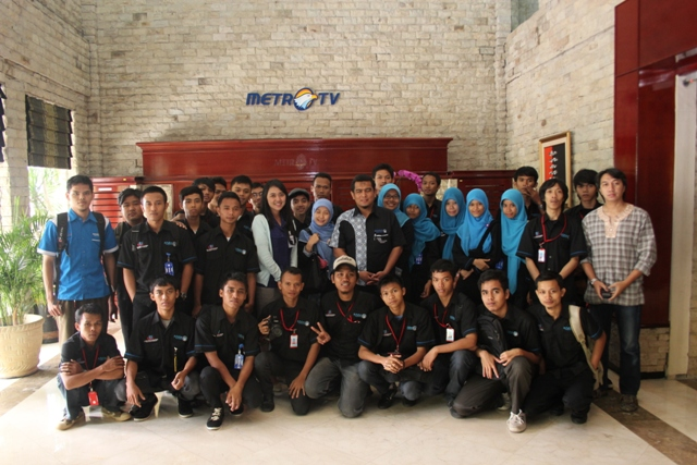 Factory Tour MetroTV - IMG_5405.JPG