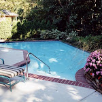 images-Pool Environments and Pool Houses-Pools_18.jpg
