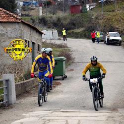 BTT-Amendoeiras-Castelo-Branco (43).jpg