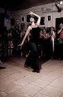 21 junio autoestima Flamenca_271S_Scamardi_tangos2012.jpg