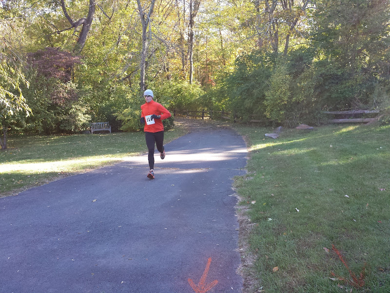 Mountain Lakes Trail Run Fall 2015 - 20151018_093044.jpg