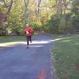 Mountain Lakes Trail Run Fall 2015 - 20151018_093044.jpg