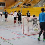 2016-04-17_Floorball_Sueddeutsches_Final4_0009.jpg