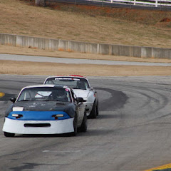 2018 Road Atlanta 14-Hour - IMG_0360.jpg