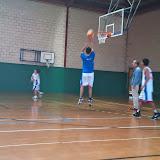 Infantil Mas 2010/11 - DSC00087.JPG