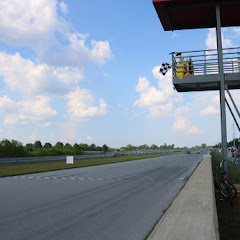RVA Graphics & Wraps 2018 National Championship at NCM Motorsports Park Finish Line Photo Album - IMG_0115.jpg