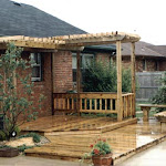 images-Decks Patios and Paths-deck_21.jpg