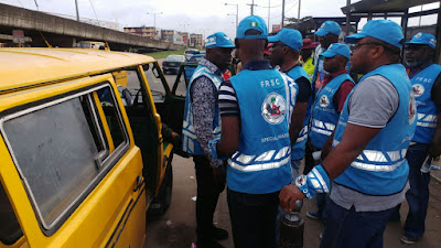 Image result for pictures of celebrity special marshals in nigeria