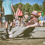 Sziget Festival 2014 Day 5 - Sziget%2BFestival%2B2014%2B%2528day%2B5%2529%2B-45.JPG