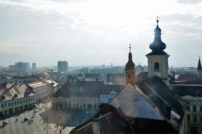 Sibiu29.JPG