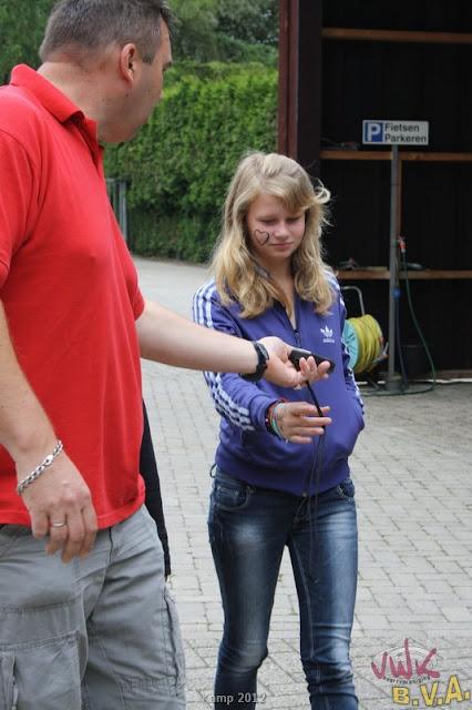 BVA / VWK kamp 2012 - kamp201200298.jpg
